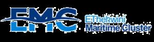 EMC Maritime